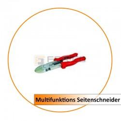 Multifunktions- Seitenschneider 200 mm