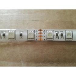 5m LED Streifen - RGB