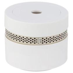 Design Mini Rauchwarnmelder